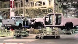 TN Autos Programa 78 | Flash de Noticias Toyota