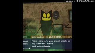XXXTentacion - Okage the Shadow King *Instrumental* (Prod. GF Retro)