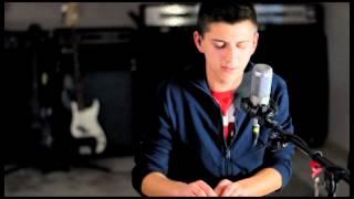 "Damian DiFlorio - ""Come Back Tomorrow"" (Live)"