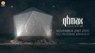 Qlimax 2015 | Official Q-dance Trailer