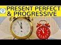 present-perfect-present-perfect-progressive/