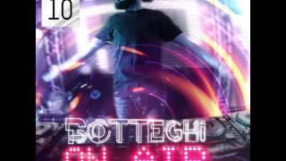 """Botteghi presents """"Botteghi ON AIR"""" - Episode 10"""