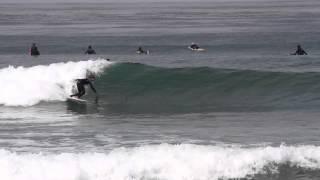 Garrett Edwards Profile Video