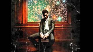 Kid Cudi - Soundtrack 2 My Life