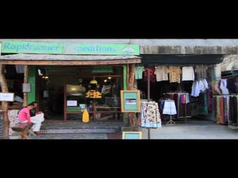 ^MuniMeter.com – Lakeside, Pokhara – Rapidrunner Expeditions