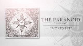 The Paranoid - Môžeš ísť