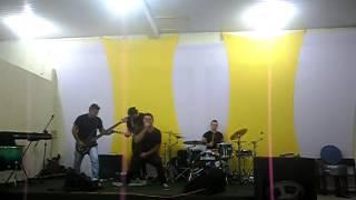 Fernandinho eu fui comprado Com Rótnes Band