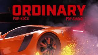 PnB Rock - Ordinary (ft. Pop Smoke)