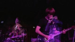 Dynamite - Taio Cruz (HD Live) - Cover by One Step Away