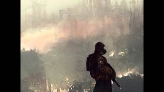 David Moleon - Destruction / 2016