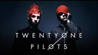 Twenty one pilots Stressed out (Audio)