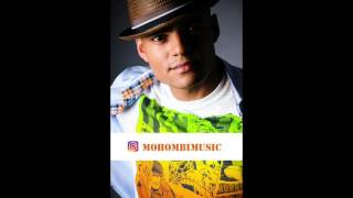 Mohombi - Infinity (French Version)
