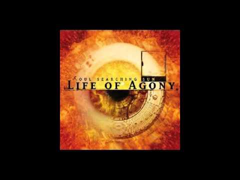 Neg de Life Of Agony Letra y Video