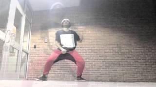 Mystify~Wiz Khalifa On My Level Ft. Too Short