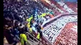 amo-te Benfica