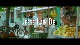 Anjali Raghav New Hariyaanvi Song 2018 super song