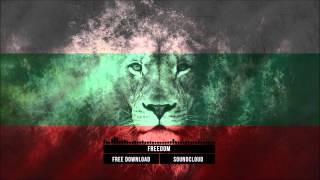 Nottich - Freedom