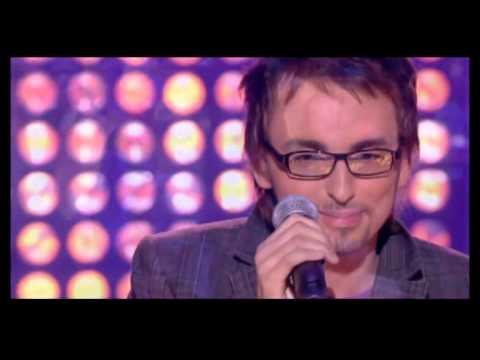 christophe-willem-goodbye-marylou-dream-siam