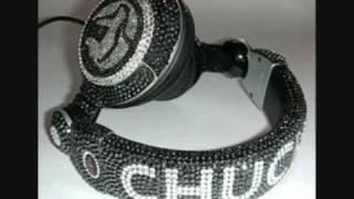 Dj Chuckie - Memories Remix