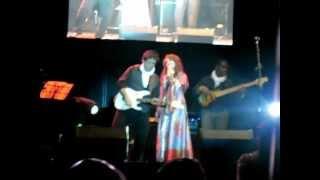 Daniella Mass - Locuras Por Amor [Live]