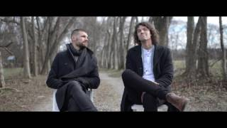 For King & Country on The Shack