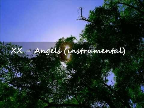 the-xx-angels-instrumental-ivana-korovesovska