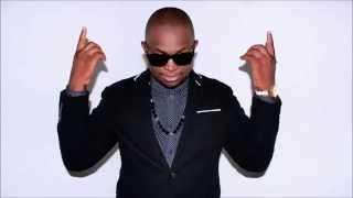 DJ Elex - Prazer ft.  Buwer & Donald D (Audio)
