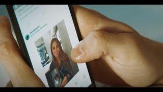 Dominguez - AIRE | Videoclip oficial (prod. Misled Records)