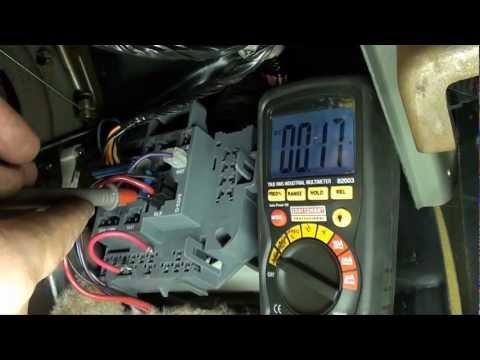 Part-2 Daytime running light circuit ... (DRL circuit)