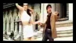 Mera Mann from Mann Aamir Khan and Manisha Koirala DEEPAK KHATIWADA
