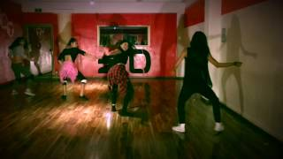 Farruko - Chillax ft Ky-Mani Marley - Mariana T - MDT