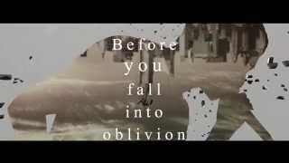 "NOISEMAKER ""Oblivion"" 【OFFICIAL MUSIC VIDEO】"