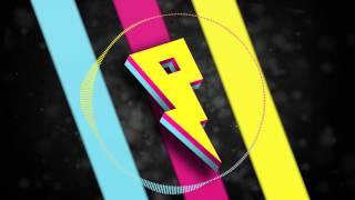 Karetus ft. Ricco Vitali - Future Is Now [Free]