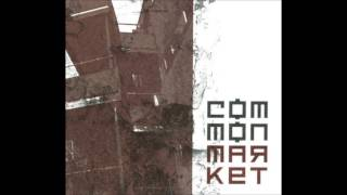 Common Market - Connect For