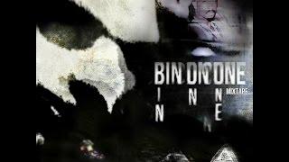 2pac ft Kurupt _ STILL BALLIN _ Bin On One MixTape