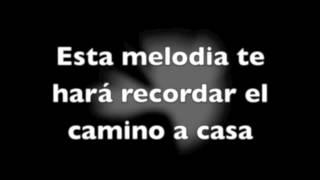 """Linkin Park - """"The Messenger"""" (Español)"""
