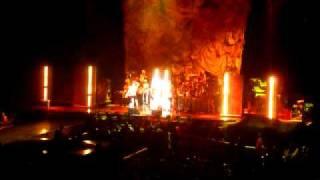 Ke$ha-Tik Tok Live Mandalay Bay-Las Vegas July 17,2010
