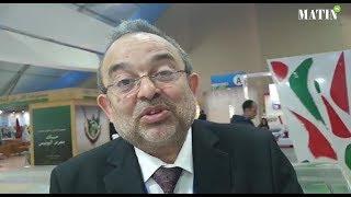 Mohssine Semmar : La région Souss Massa attire aujourd'hui de plus en plus d'investisseurs