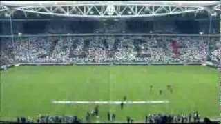 Juventus - Più bella cosa