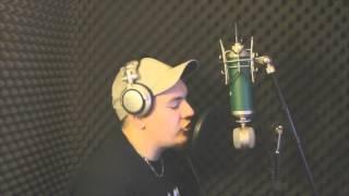 Ed Sheeran - Photograph (Rap Cover/Remix by Danny Thomas)