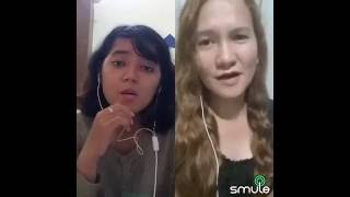 YOU'VE GOT A WAY - SHANIA TWAIN (Cover by Atty_Jessica_CPA featuring Sortastevanyy)