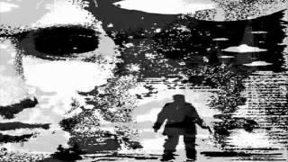 Soundtrack PzJD: Když méně znamená více