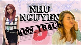 Nhu Nguyen (KISS TRACK)