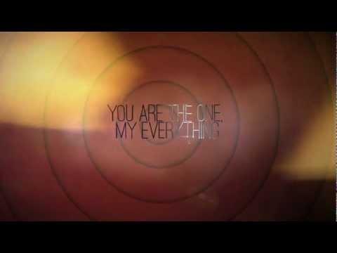 Beautiful Love de Bj Putnam Letra y Video
