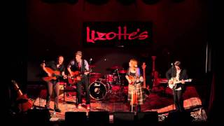 Mandolin (Live) - Bob Corbett & The Roo Grass Band Live @ Lizotte's