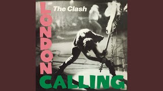 London Calling (Remastered)