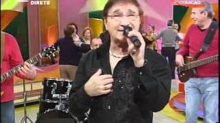 Diapasão - Bela portuguesa