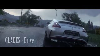 DRIVECLUB | GLADES - Drive [Unofficial Video]