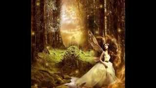Um anjo como tu - Slimmy & Quot