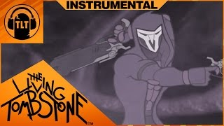 It's Raining Men Remix Instrumental - The Living Tombstone ft.Eilemonty
